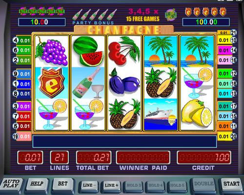 Игровые автоматы юа бесплатно без регистрации интернет игровые автоматы взломать